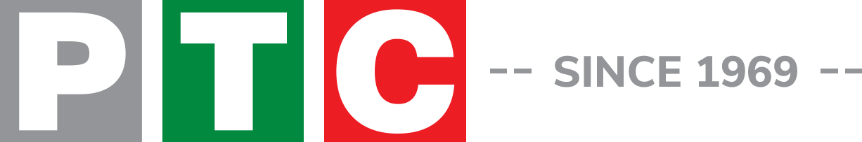 Portsaeed Transport & Building Cont. Co LLC Logo